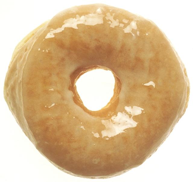 glazed_donut_large
